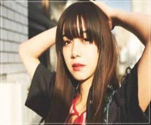 池田エライザの写真